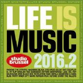 Life Is Music 2016.2 (2CD)