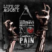 Life of Agony - A Place Where There's No More Pain (LP)