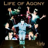 Life of Agony - Ugly (LP)