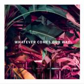 The Lighthouse - Whatever Comes Our Way (White Vinyl) (LP)