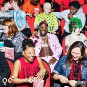 Lil Yachty - Teenage Emotions (Pink Vinyl) (2LP)