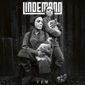 Lindemann - F+M (Special Edition)