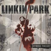 Linkin Park - Hybrid Theory (LP)