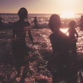 Linkin Park - One More Light (LP)