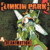 Linkin Park - Reanimation (cover)