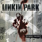Linkin Park - Hybrid Theory (cover)