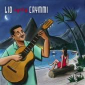 Lio - Lio Canta Caymmi
