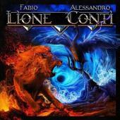 Lione & Conti - Lione & Conti