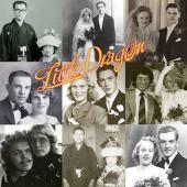 Little Dragon - Ritual Union (cover)