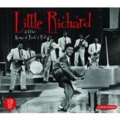 Little Richard - Little Richard & Rock n Roll (3CD)
