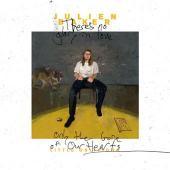 Baker, Julien - Little Oblivions (LP) (Coloured)