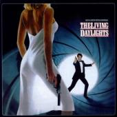 Living Daylights (Remastered) (OST)