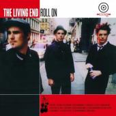 Living End - Roll On (LP)