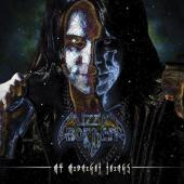 Lizzy Borden - My Midnight Things (Limited)