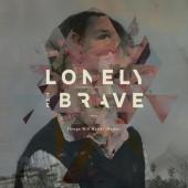 Lonely the Brave - Things Will Matter (Redux) (LP)