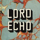 Lord Echo - Harmonies (Limited Edition) (2LP)