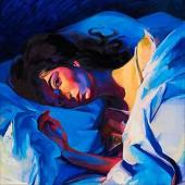 Lorde - Melodrama (Deluxe) LP)