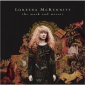 Mckennitt, Loreena - The Mask And The Mirror (cover)