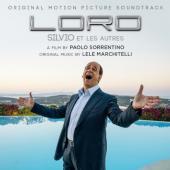 Loro, Silvio Et Les Autres (OST by Lele Marchitelli) (LP)