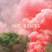 Los Campesinos - No Blues (cover)