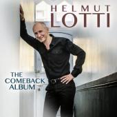Lotti, Helmut - Comeback Album