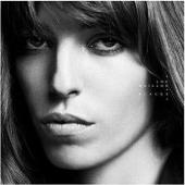 Lou Doillon - Places (cover)