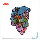 Love - Forever Changes (50th Anniversary) (Limited) (4CD+DVD+LP)