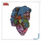Love - Forever Changes (cover)