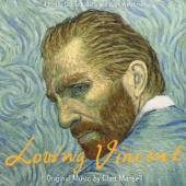 Loving Vincent (OST by Clint Mansell)
