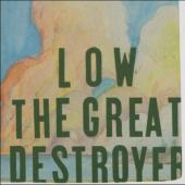 Low - Great Destroyer (2LP)
