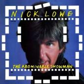 "Lowe, Nick - Abominable Showman (LP+7"")"