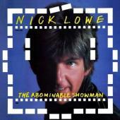 "Lowe, Nick - Abominable Showman (LP+7"")"