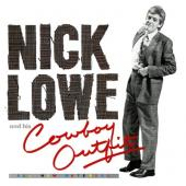 """Lowe, Nick - And His Cowboy Outfit (LP+7"""")"""