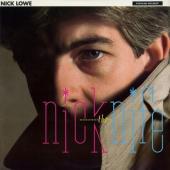 Lowe, Nick - Nick the Knife