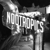Lower Dens - Nootropics (cover)