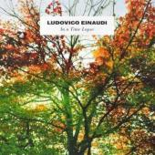 Ludovico Einaudi - In A Time Lapse (cover)