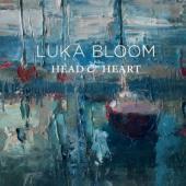 Bloom, Luka - Head & Heart