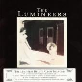 Lumineers - Lumineers (Deluxe) (CD+DVD) (cover)