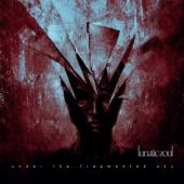 Lunatic Soul - Under the Fragmented Sky (Clear Vinyl) (LP)