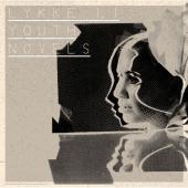 Lykke Li - Youth Novels (cover)