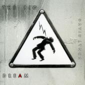 Lynch, David - Big Dream (LP) (cover)