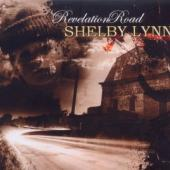 Lynne, Shelby - Revelation Road (cover)