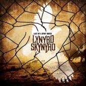 Lynyrd Skynyrd - Last Of A Dying Breed (Special Edition) (cover)