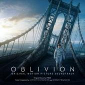 M83 - Oblivion (Soundtrack) (cover)