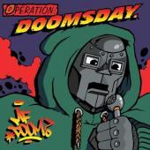 MF Doom - Operation Doomsday