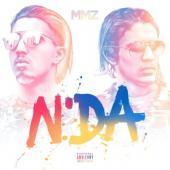 MMZ - NDA