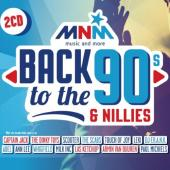 MNM Back To The 90's & Nillies (2CD)