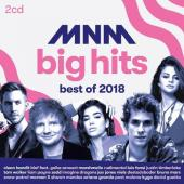 MNM Big Hits (Best of 2018) (2CD)