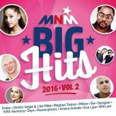 MNM Big Hits 2016 Vol. 2