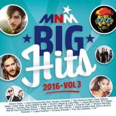 MNM Big Hits 2016.3